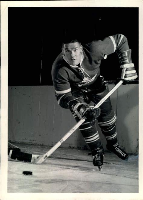 tim horton toronto maple leafs  hockeygods