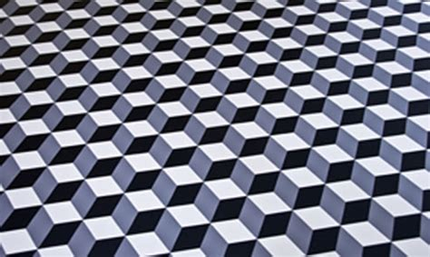 Nora Rubber Flooring Australia by Recyclable Rubber Flooring From Geo Flooring