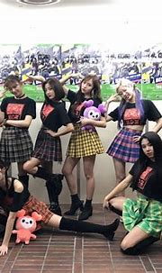 TWICE Is Making History With Their Next Japan Tour