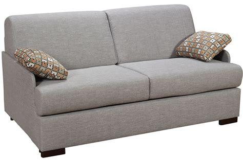 canapé lit rapido pas cher petit canape lit meilleures images d 39 inspiration pour