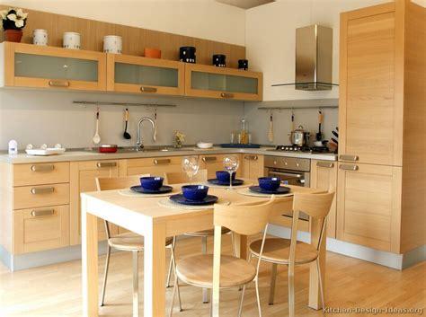 wood kitchen table sets  grasscloth wallpaper