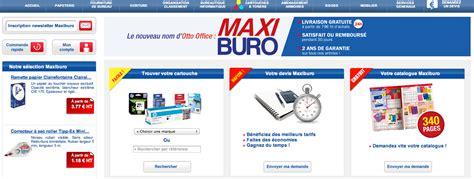 fournitures de bureau en ligne comparateur boutique en ligne comparateur de fournitures