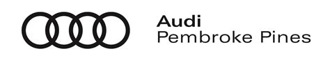 audi pembroke pines fort lauderdale fl read consumer reviews browse used and new cars for sale