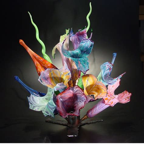 Amazing Handblown Glass From Around The World  Jiffy. Best Interior Paint Colors. Unique Accent Tables. Island Lighting Fixtures. Rustic Wall Clock. Serving Tray. Front Door. Zinc Planters. Gray Stained Concrete Floors