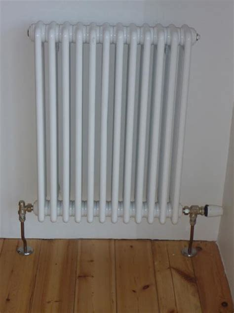 hydronic radiator heaters heating north haven