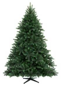 maui spruce artificial christmas tree