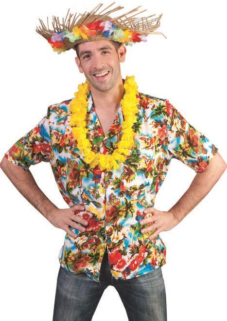 25+ Best Ideas About Hawaiian Costume On Pinterest