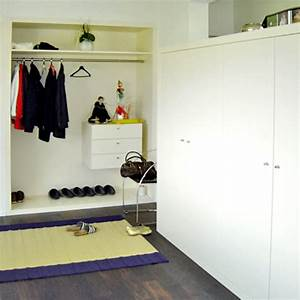 Garderobe Für Hundeleinen : garderoben der blickfang der f r ordnung sorgt schreinerei t di ag ~ Sanjose-hotels-ca.com Haus und Dekorationen