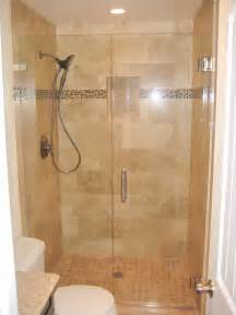 shower tile ideas small bathrooms bathroom showers photos seattle tile contractor irc tile services