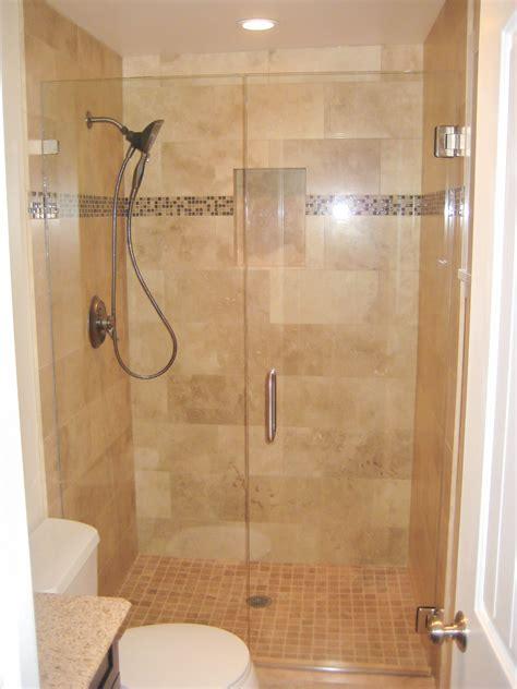 bathroom floor shelves bathroom ideas bathroom tile ideas for small bathrooms