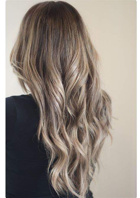 With Blond Hair by Ashy I M In Hair Inspo Hair Hair