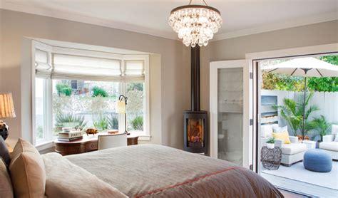 coastal bedroom modern coastal transitional bedroom Modern