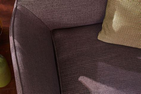hülsta hs 480 h 252 lsta sofa hs 480 h 252 lsta designm 246 bel made in germany