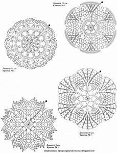 1000  Images About Bomboniere Crochet On Pinterest