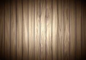 Free wood background vector download art