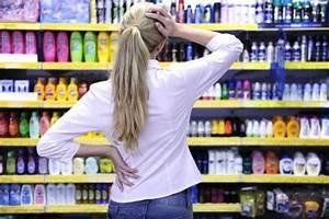 Wie Entfernt Man Silikon : shampoos mit silikon wie gef hrlich ist das artikelmagazin ~ Buech-reservation.com Haus und Dekorationen