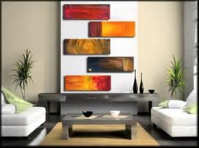 modern home interior decoration modern interior design styles 4