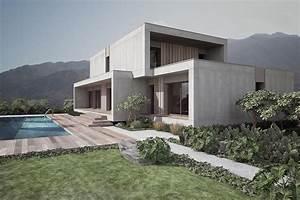 Maison En Kit Pas Cher 30 000 Euro : pop up house la maison cologique design et conomique ~ Dode.kayakingforconservation.com Idées de Décoration