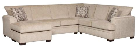 prime brothers furniture bay city furniture 6800 sectional sofa with left side