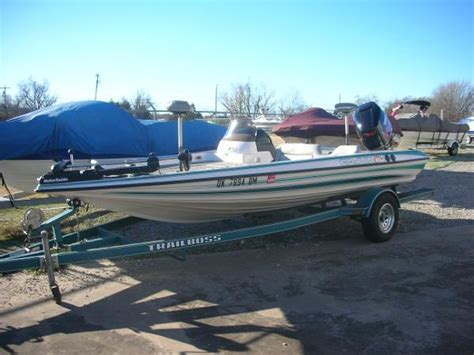 Cajun Bass Boat Accessories by Cajun Bass Boats For Sale