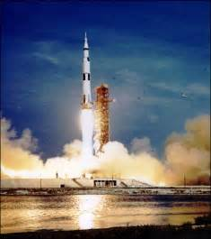Image result for Pictures From Apollo 11