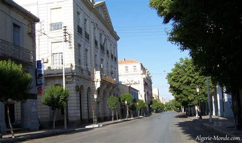 cuisine avenue hôtels sétif liste des hôtels de la ville de sétif en