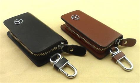 Benz Key Pouch Holder / K (end 8/26/2019 1