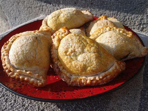 cuisiner l ortie cuisiner l ortie 3 pastissets de ortiga