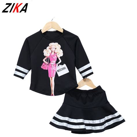 zika blouse buy wholesale trendy clothing from china