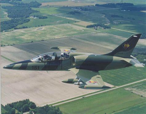 L39 » Furkan Defense Industry