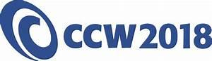 Call Center Berlin Jobs : ccw 2018 call center world berlin ruhrsource ~ Markanthonyermac.com Haus und Dekorationen