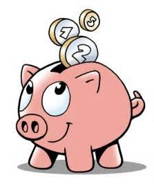 design sparschwein piggy bank clip vector piggy bank 69 graphics bps12 de
