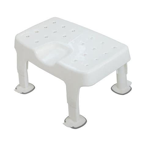 Bathtub Low Price by Savanah Moulded Plastic Bath Seat Low Prices