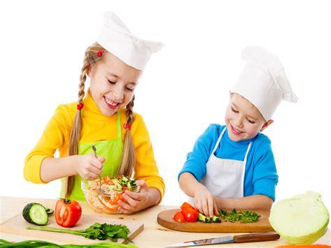 atelier de cuisine pour enfants toques marmitons cours de cuisine à versailles