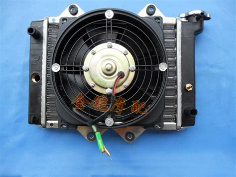 Popular Motorcycle Radiator Fan-buy Cheap Motorcycle