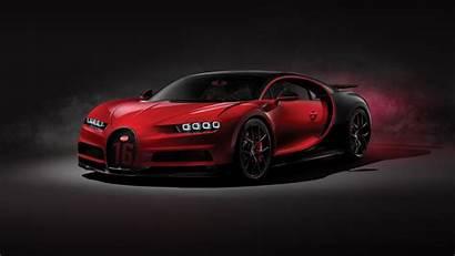 4k Bugatti Chiron Sport Wallpapers 2160 Ultra