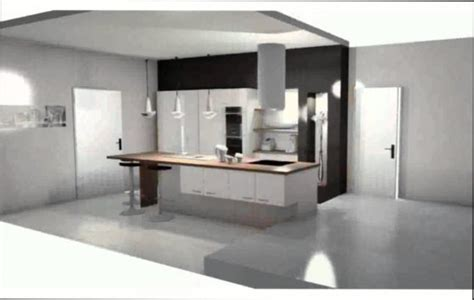 bhv cuisine meuble cuisine meuble de cuisine bhv