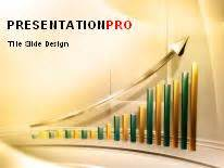 powerpoint templates   background themes