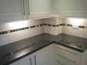 kitchen wall tiles design photos tags lovely kitchen With kitchen cabinets lowes with car dealer stickers