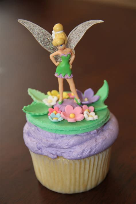 tinkerbell cakes decoration ideas  birthday cakes