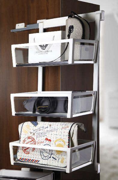 mm ss dish rack manufacturer exporter supplier
