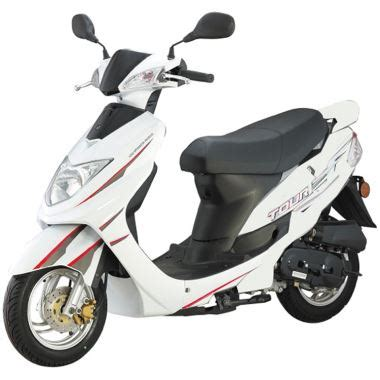 adults white mini electric moped scooter  sale