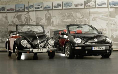 classic cars   modern version