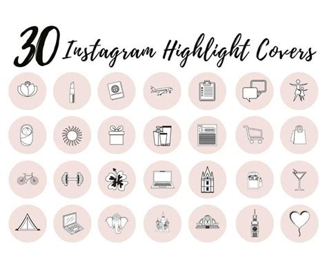 With the addition of instagram story highlights we can save our favorite stories to share with friends and followers over and over! 30 Instagram Story Highlight Icons Minimalist Black Icon | Etsy (с изображениями) | Семья ...