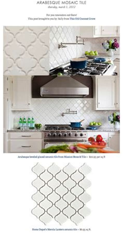 home depot merola tile provenzale lantern white blue pearl granite countertops bring luxury and to