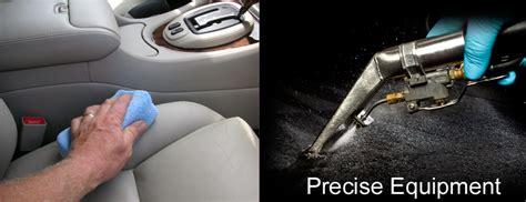 interior car wash detailing car cleaning classic appreciation world class