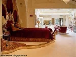 salman khan home interior shahrukh khan golden house in dubai
