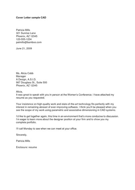 How To Email Cover Letter And Resume Attachments by Sle Resume With Photo Attached Planner Template Free