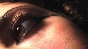 Comment Tailler Les Orchidées Pour Qu Elles Refleurissent : comment tailler un crayon pour les yeux sans le casser ~ Melissatoandfro.com Idées de Décoration