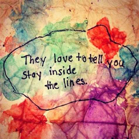 love    stay   lines quotes